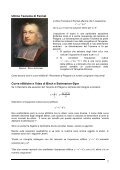 Congettura di Birch e Swinnerton-Dyer Curve ... - Rudi Mathematici - Page 7