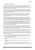 Queensland Government Response - Page 4