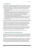 Queensland Government Response - Page 6