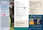 Leporello ND_RZ1 20.1.11.indd - Tierklinik Hochmoor - Seite 3