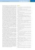 Das Uterus-Adenokarzinom des Kaninchens - Tierklinik am ... - Seite 5
