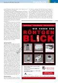 Das Osteosarkom des distalen Radius beim Hund Erfahrungen mit ... - Page 3