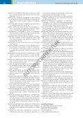 Das Osteosarkom des distalen Radius beim Hund Erfahrungen mit ... - Page 6