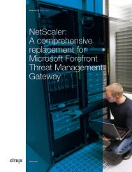 netscaler-comprehensive-replacement-for-microsoft-forefront-threat-management-gateway