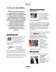 DoraNabiz4-Is Dunyasi Cocukken - Dora Research - Page 2