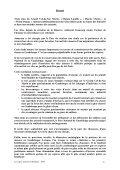 annexes - Amazona Guadeloupe - Page 6