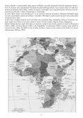 Mal d'Africa - Cineforum del Circolo - Page 7