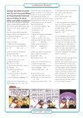"""Leitthema """"Gewalt – wie gehen wir miteinander um?"""" - Realschule ... - Page 7"""