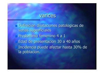 Dr. Marcelo Mege 2