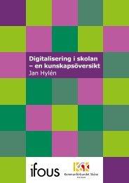 201303-Ifous-Digitalisering-i-skolan-J