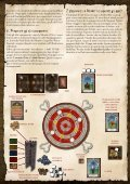 Regolamento Dungeon Fighter ITA - Cranio Creations - Page 4