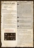 Regolamento Dungeon Fighter ITA - Cranio Creations - Page 5