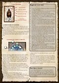 Regolamento Dungeon Fighter ITA - Cranio Creations - Page 6