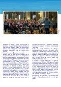 diario brevissimo carpi - Gruppo Vocale Cristallo - Page 2