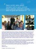 diario brevissimo carpi - Gruppo Vocale Cristallo - Page 3