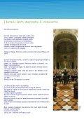 diario brevissimo carpi - Gruppo Vocale Cristallo - Page 4
