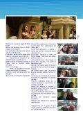 diario brevissimo carpi - Gruppo Vocale Cristallo - Page 5