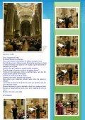diario brevissimo carpi - Gruppo Vocale Cristallo - Page 6