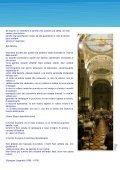 diario brevissimo carpi - Gruppo Vocale Cristallo - Page 7