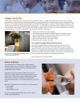 GLOBAL SERVICES - Trimble - Page 7