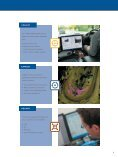 Land Mobile Mapping & Survey - Trimble - Page 3