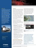 Case Study: Trimble technology improves response to flooding ... - Page 2