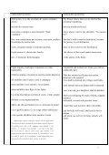 IL MAESTRO PERFETTO SOTTOTITOLI IN LINGUA INGLESE ... - Page 5