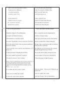 IL MAESTRO PERFETTO SOTTOTITOLI IN LINGUA INGLESE ... - Page 7