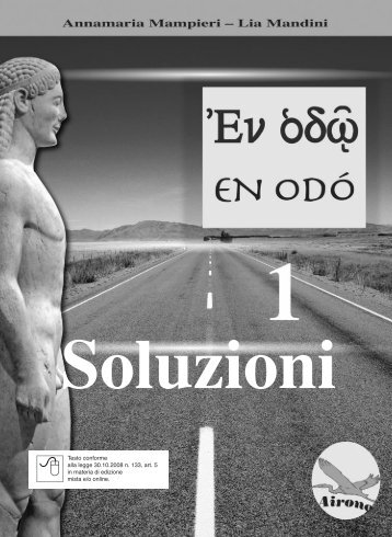 Guida enodo:Layout 1 - Airone Editore