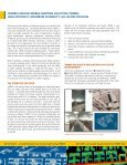 The Most Comprehensive Solution for Indoor Mapping ... - Trimble - Page 2