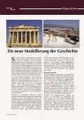 Scannen auf der Akropolis - Trimble - Seite 4