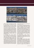 Scannen auf der Akropolis - Trimble - Seite 5