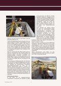 Scannen auf der Akropolis - Trimble - Seite 6