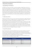 Teil 2 Teil 2 - Volkshochschule G - Page 6