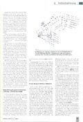 Zeichnen, Berechnen und Massenermittlung mit einem integrierten ... - Seite 3