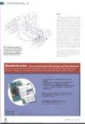 Zeichnen, Berechnen und Massenermittlung mit einem integrierten ... - Seite 4