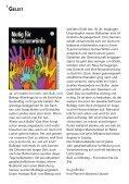 Kirchenblatt 29.indd - Gemeinde Machern - Seite 6