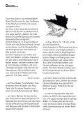 Kirchenblatt 29.indd - Gemeinde Machern - Seite 7