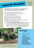 Jugend für Tierschutz ! - Seite 2