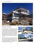 FLOW360° Magazin Q2/2012 - Page 3
