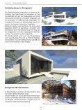 FLOW360° Magazin Q2/2012 - Page 4