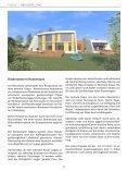 FLOW360° Magazin Q2/2012 - Page 5