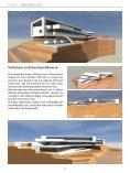 FLOW360° Magazin Q2/2012 - Page 7