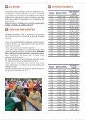 LAT VI JAS ORI EN TĒ ŠA NĀS ČEM PIO NĀTS `2013 - Page 4