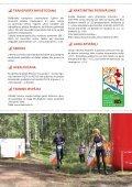 LAT VI JAS ORI EN TĒ ŠA NĀS ČEM PIO NĀTS `2013 - Page 6