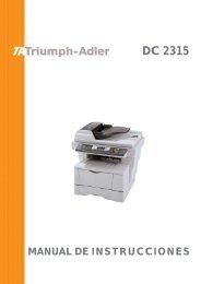 1 - Triumph-Adler