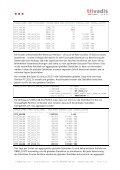 Globale Statistiken im Oracle Data Warehouse.pdf, Seiten ... - Trivadis - Seite 4