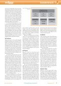 Enterprise Eclipse - Trivadis - Seite 3