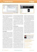 Enterprise Eclipse - Trivadis - Seite 4