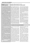 ORTICA 2005-zero.pdf - SITe.it - Page 2